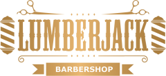 Lumberjack Barbershop Russia